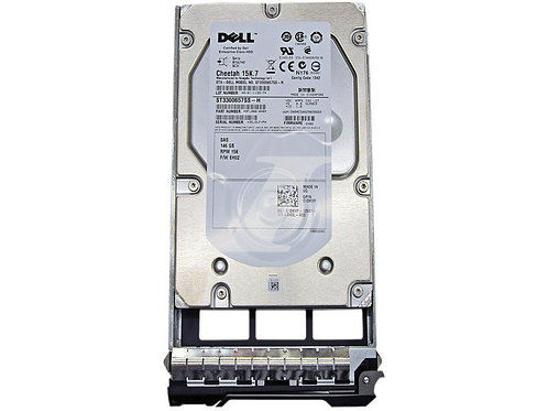 DELL 400-AEEE