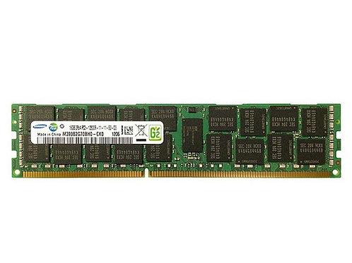 DELL HMT351R7CFR8A-H9