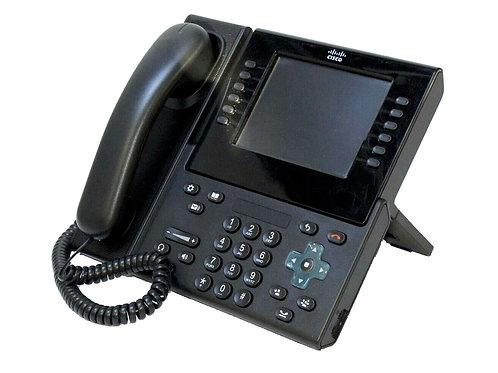 CP-9971-CL-K9