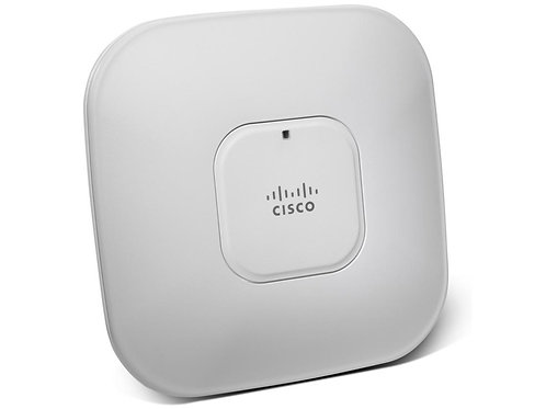 Cisco Systems AIR-AP1141N-A-K9