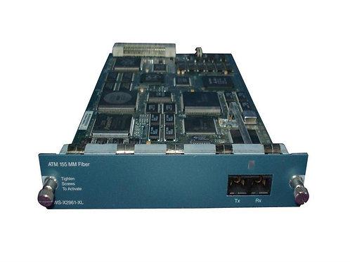 Cisco Systems WS-X2961-XL