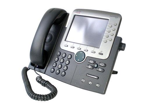 CP-7971G-GE-CH1