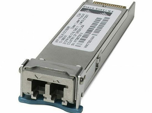 Cisco Systems XFP-10GBASE-LR