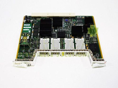 Cisco Systems 15454-CE-1000-4