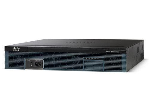 Cisco Systems RFGW-10-72HA