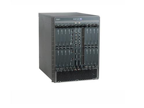 Alcatel 3HE02786BA