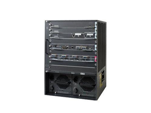 Cisco Systems DSN06E-VS720-AC-K9