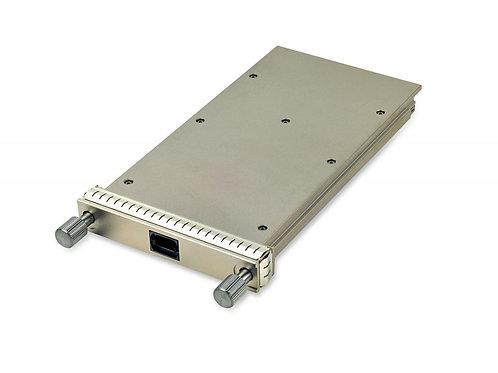 100G-CFP-LR4-10KM