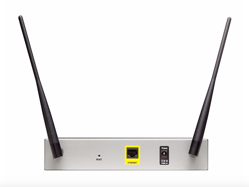 Cisco Systems WAP2000-G5