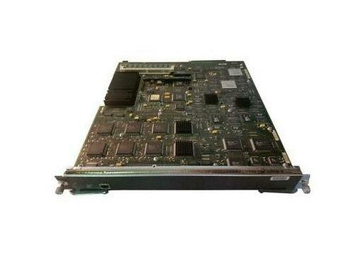 Cisco Systems WS-X6302-MSM