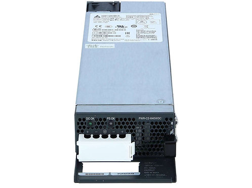Cisco Systems XPS-2200