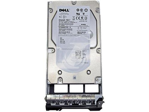 DELL 440-ADPC