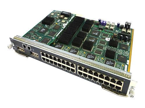 Cisco Systems WS-X4232-L3