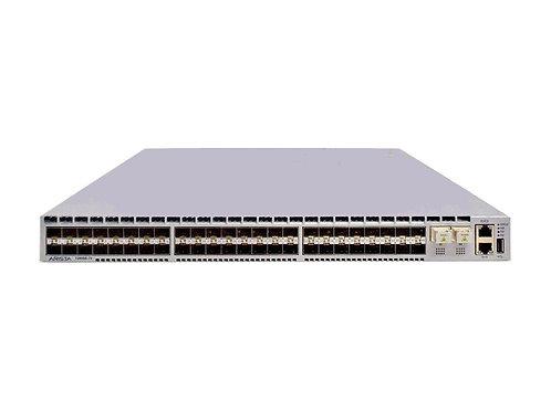 DCS-7280SE-72