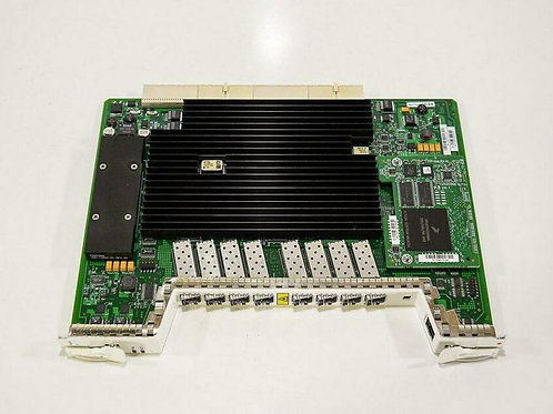 Cisco Systems 15454-ML100X-8