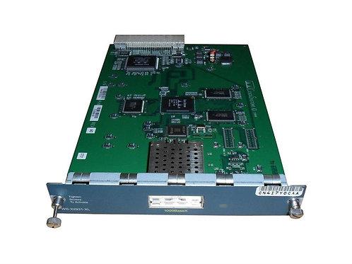 Cisco Systems WS-X2931-XL