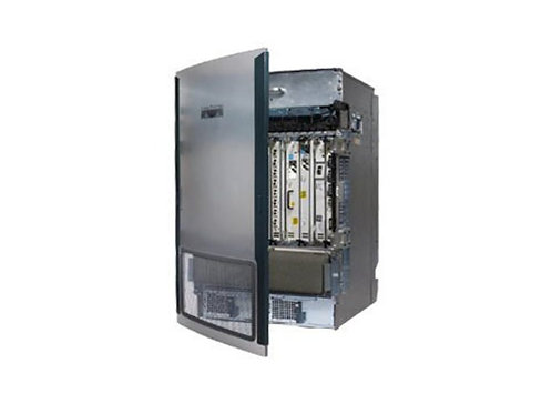 Cisco Systems XR-12410/200-DC