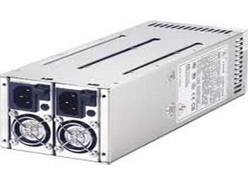 Dell CV4PX