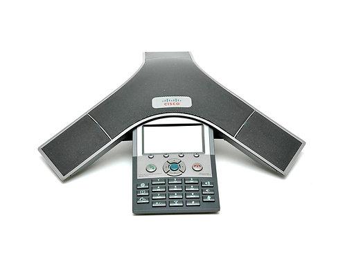 CP-7937G