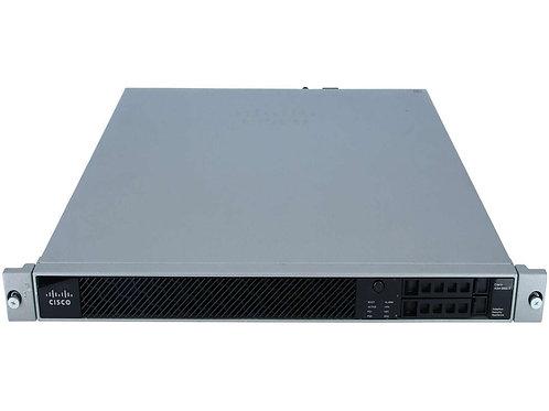 Cisco Systems ASA5555-K9