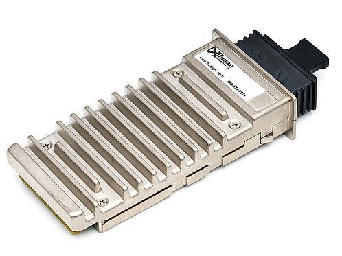 Cisco Systems X2-10GB-ZR