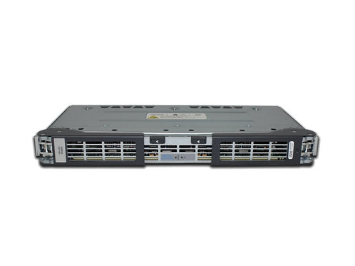 Cisco Systems DS-X9710-FAB1