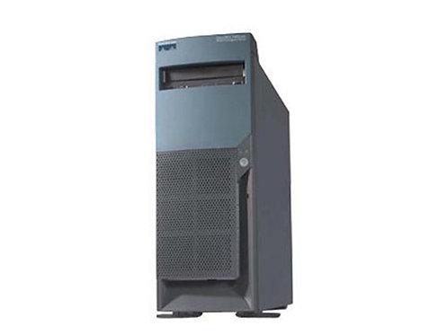 Cisco Systems MCS-7815I-2.0-EVV1