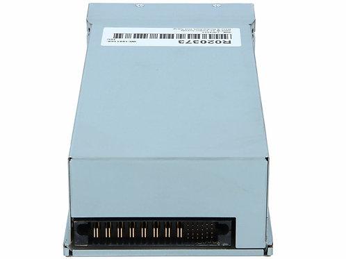 IBM 74P4442