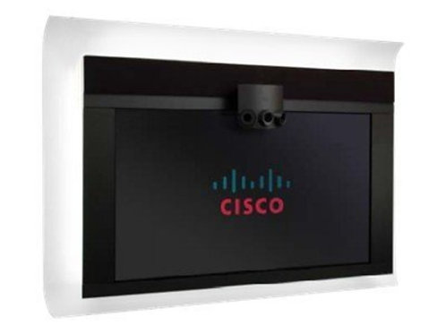 Cisco Systems CTS-1300-65