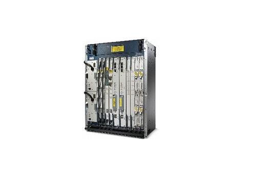 Cisco Systems 10000-2P3-2AC