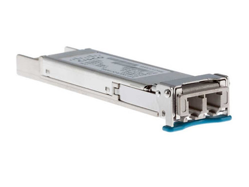 Cisco Systems XFP-10GER-192IR+