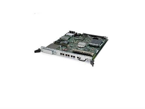 Cisco Systems XR-PRP-2/R