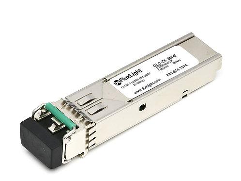 Cisco Systems GLC-ZX-SM-RGD