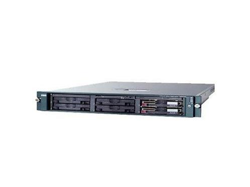 Cisco Systems MCS-7825-H1-IPC1