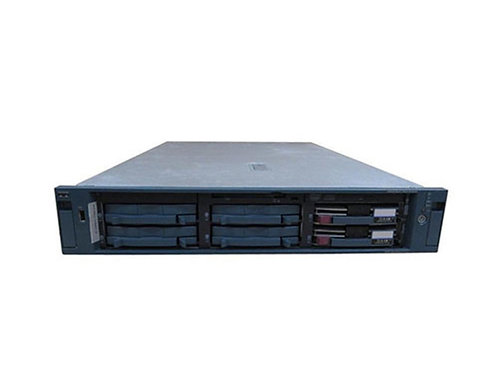 Cisco Systems MCS-7845-H2-RC1