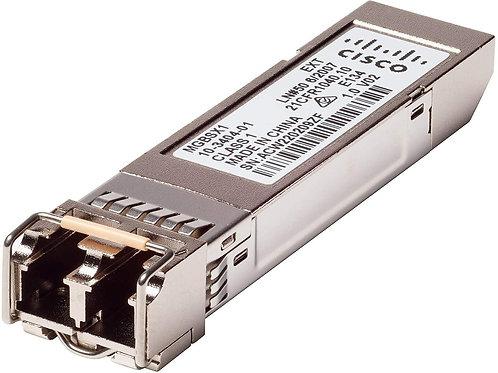 Cisco Systems MGBSX1