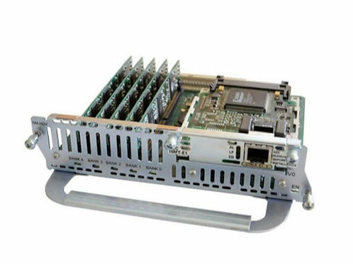 Cisco Systems NM-HDV-1T1-24E