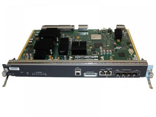Cisco Systems WS-X45-SUP7-E/2