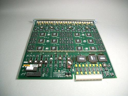 Cisco Systems WS-X5011