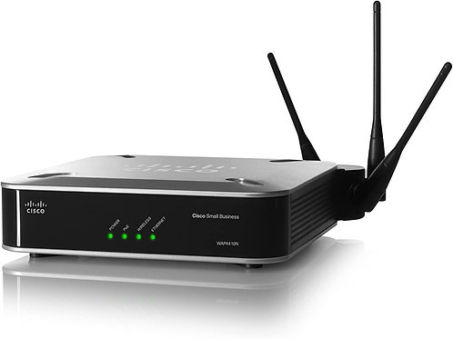 Cisco Systems WAP4400N