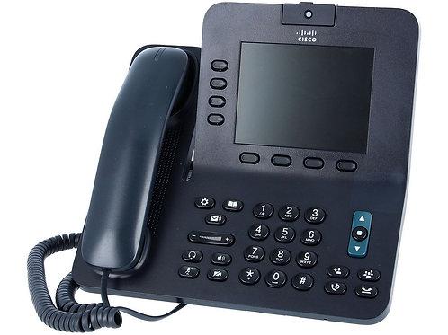 CP-8945-K9
