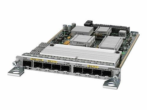 A900-IMA8S