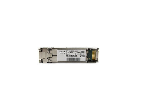 Cisco Systems SFP-10G-BX40U-I