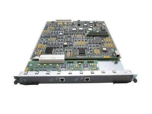 Cisco Systems WS-X5155