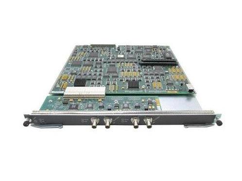 Cisco Systems WS-X5166