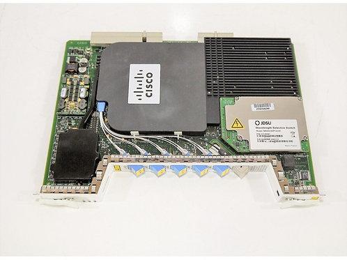 Cisco Systems 15454-40-SMR2-C