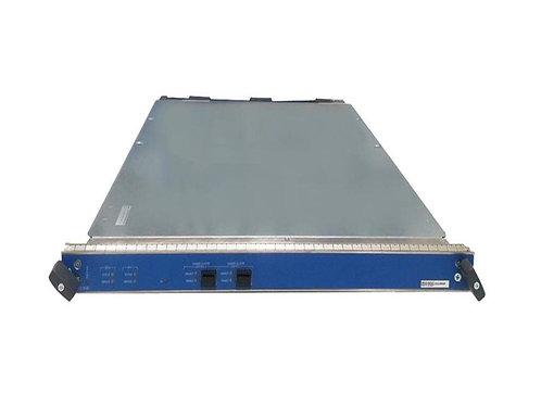 Juniper SRX5K-SPC-2-10-40