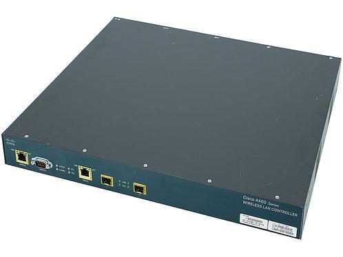 Cisco Systems AIR-WLC4402-12-K9