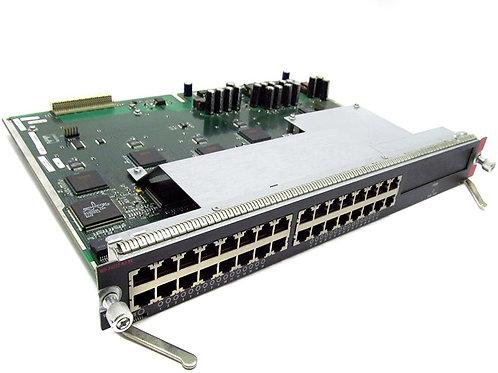 Cisco Systems WS-X4232-RJ-XX