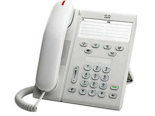 CP-6911-WL-K9